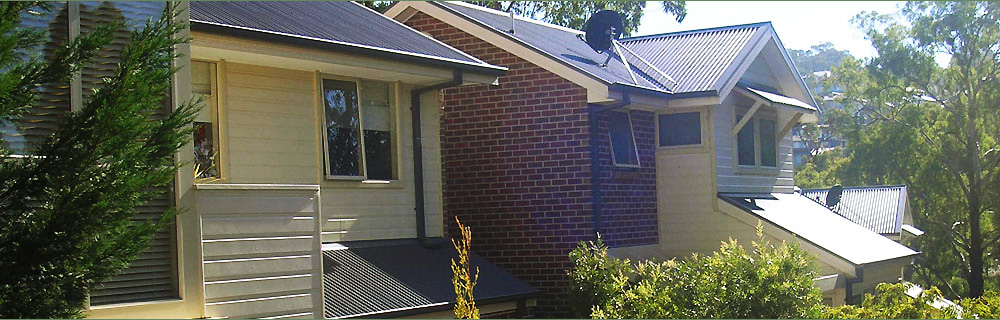 Suburban Coatings professional painting services Melbourne